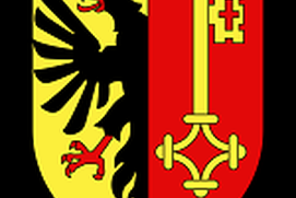 Ville de Genève - Actualités