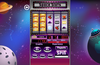 Enjoy 3rd Floor Slots for Windows 8 today!
