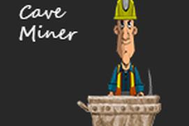 Cave Miner