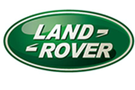 Experiance LandRover