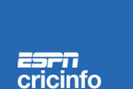 ESPN Cricinfo