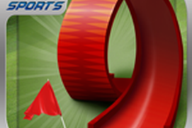 Mini Golf Stars 2: Putt Putt Golfing