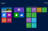 Periodic Table for Windows 8