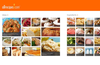 Allrecipes for Windows 8