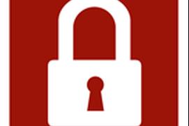 Cipher Cryptics