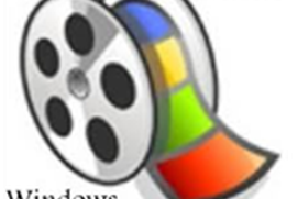Best Guide for Windows Movie Maker