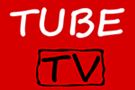 TubeTV for YouTube