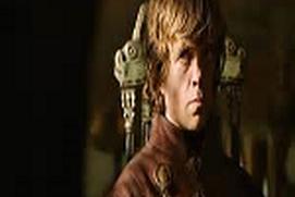 Game of Thrones Factoid Jumble