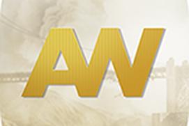 Companion for Call of Duty®: Advanced Warfare
