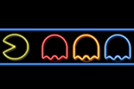 PacMan Absolute