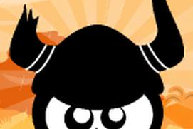 Angry Incas