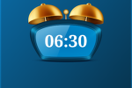 Free Calendar, Free Clock, Free Notepad, Free Sticky Notes, Free ToDo List - Productivity Helper Free