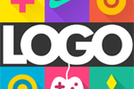 The Logo Game - Free Guess the Logos Quiz