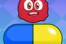 Pill Mania HD