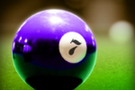 Snooker Challenge