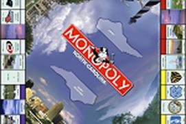 New Monopoly 4