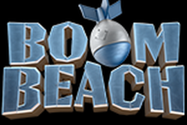 How to Play Boom Beach Game
