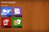iMath Free for Windows 8