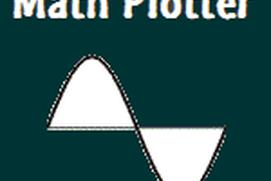 Math Plotter