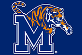 Memphis Tigers SuperFans
