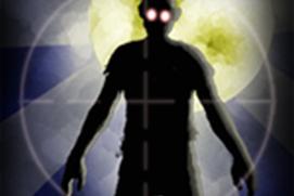 Zombie Madness Pro