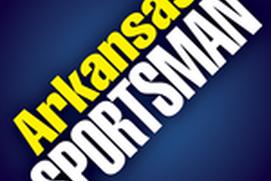 Arkansas Game & Fish