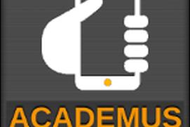 Academus CR50-pc