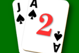 Blackjack Master 2 Free