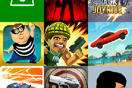 Best Appz & Gamez