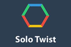 Solo Twist