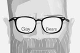 Gay dads and bears