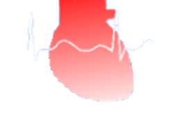 Heart Risk Calculator