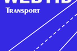 Tran_SportAPP