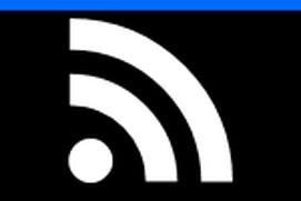 Blog Windows Phone