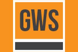 GWS Giants Mania