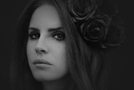 Lana Del Rey Fan
