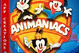 Animaniacs - Fun Unlimited