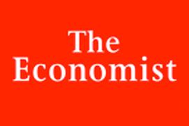 The Economist on Windows
