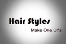 Hairstyle for you