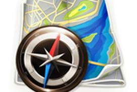 Map Pro