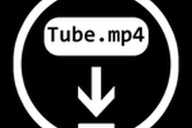 TubeTube - YouTube Downloader