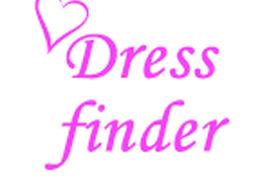 Dress finder