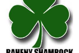 RahenyShamrock