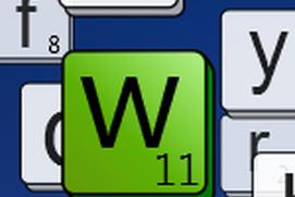 Wordmaster-Thai