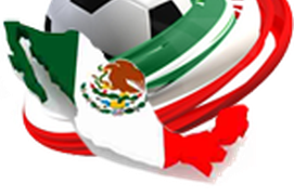 Liga Mexico Predictor