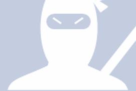 Friend Ninja
