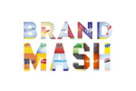 Brandmash