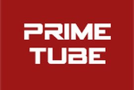 PrimeTube