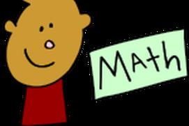 Math Kid Grade 4