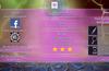 Rewards and powerups